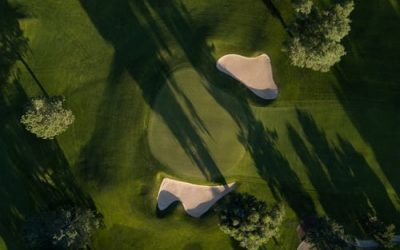 Golf Course Management – 4 Helpful Tips to Improve Your Game