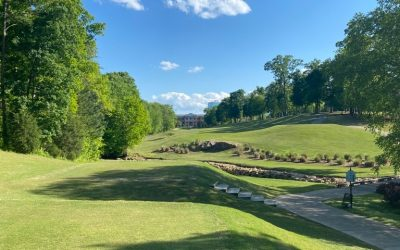 The Golf Club at Ballantyne Review – 4/21/2020