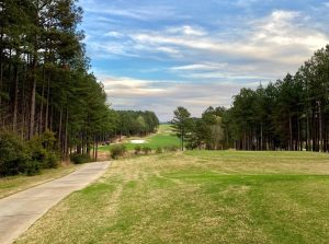 Edgewater Golf Course in Lancaster, SC