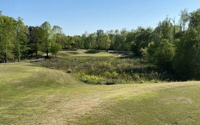 Verdict Ridge Golf & Country Club Review – 4/15/2020