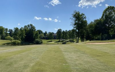 Deer Brook Golf Club Review – 5/10/20