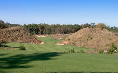 Tobacco Road Golf Club Review – 5/2/2020