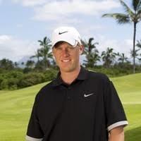 Doug Spencer of Spencer Golf Academy