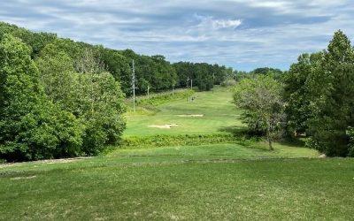 Larkin Golf Club Review – 5/31/2020