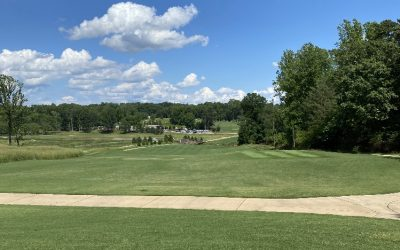 Mooresville Golf Club Review – 5/30/2020
