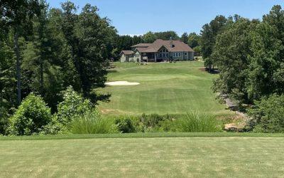 River Oaks Golf Club Review – 6/13/2020