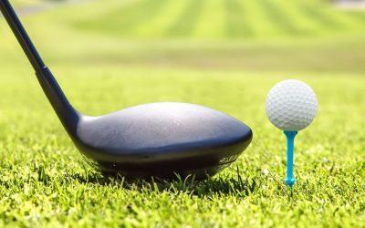 Labor Day Weekend 2020 Pre-Round Golf Playlist