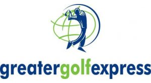 Greater Golf Express in Pineville, NC logo