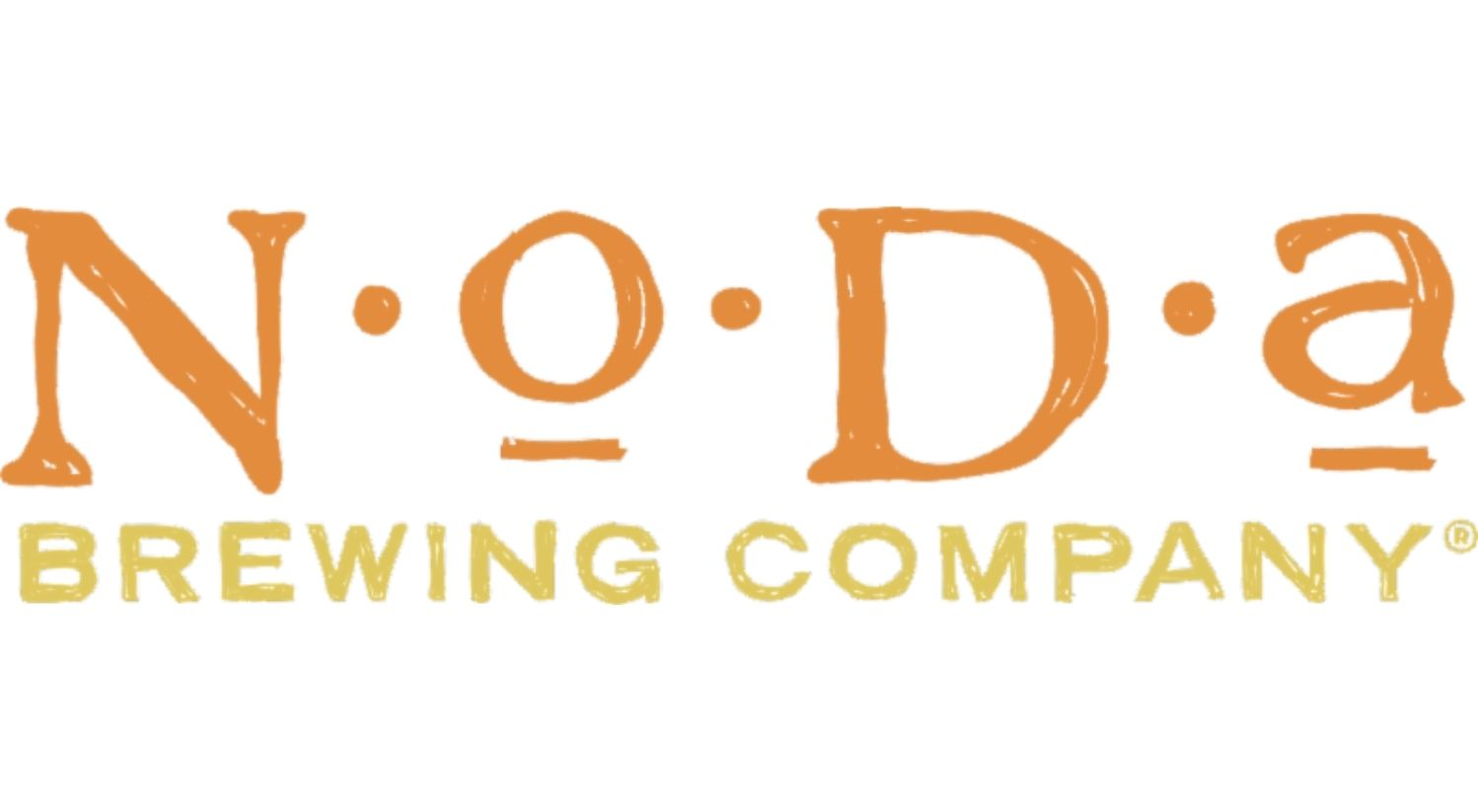 NoDa Brewing in Charlotte, NC logo