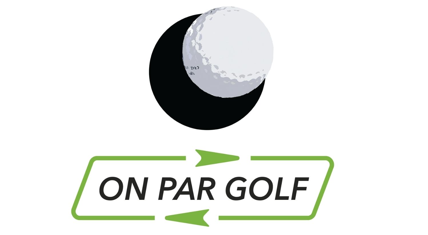 On Par Golf logo